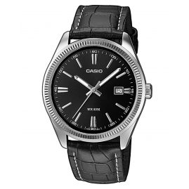 Casio MTP-1302PL-1AVEF Gents Watch