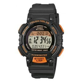 Casio STL-S300H-1BEF Sports Solar Digitaluhr