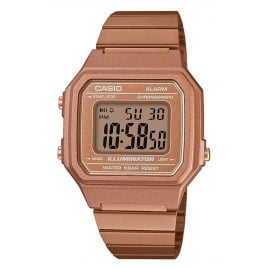 Casio B650WC-5AEF Digital-Armbanduhr