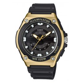 Casio MWC-100H-9AVEF Collection Men's Watch