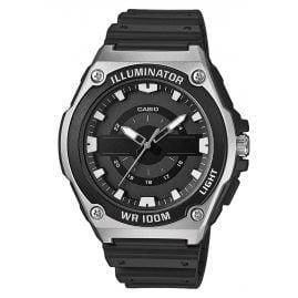 Casio MWC-100H-1AEF Men's Watch