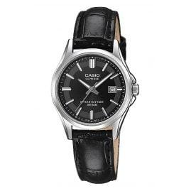 Casio LTS-100L-1AVEF Ladies´ Wristwatch