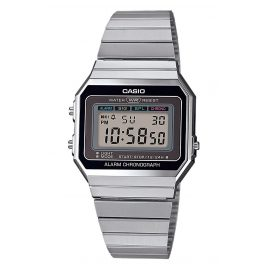 Casio A700WE-1AEF Vintage Ladies´ Digital Watch