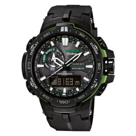 Casio PRW-6000Y-1AER Pro Trek Mount Meru Watch
