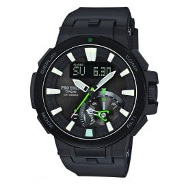 Casio PRW-7000-1AER Pro Trek Grand Teton Outdoor-Uhr