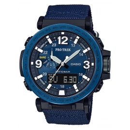 Casio PRG-600YB-2ER Pro Trek Men´s Watch Solar