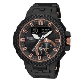 Casio PRW-7000X-1ER Pro Trek Radio-Controlled Outdoor Watch