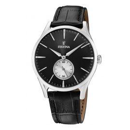 Festina F16979/4 Herren-Armbanduhr