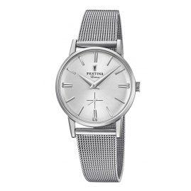 Festina F20258/1 Extra Damen-Armbanduhr