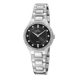 Festina F20225/2 Elegance Damen-Armbanduhr