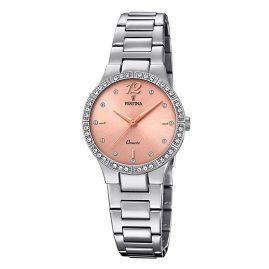 Festina F20240/3 Mademoiselle Damen-Armbanduhr
