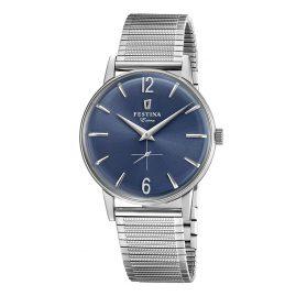 Festina F20250/3 Extra Mens Watch