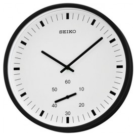 Seiko QXA543K Quartz Wall Clock