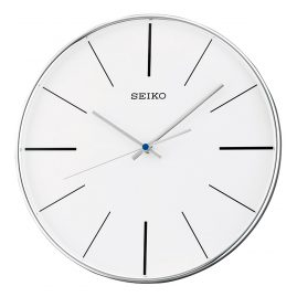 Seiko QXA634A Wall Clock