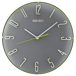 Seiko QXA672N Quartz Wall Clock