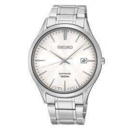 Seiko SGEG93P1 Mens Watch
