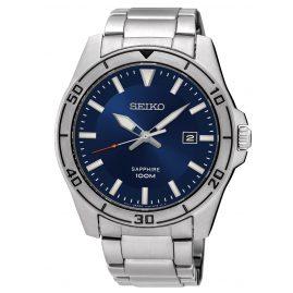 Seiko SGEH61P1 Herren-Armbanduhr
