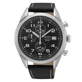 Seiko SSB271P1 Mens Watch Chronograph