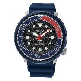 Seiko SNE499P1 Prospex PADI Solar Diver Men's Watch