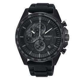 Seiko SSB327P1 Men's Wristwatch Chronograph Quartz