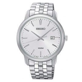 Seiko SUR257P1 Herren-Armbanduhr Quarz