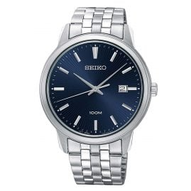 Seiko SUR259P1 Men's Watch Quartz