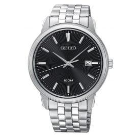 Seiko SUR261P1 Herren-Armbanduhr Quarz