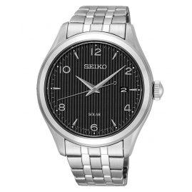 Seiko SNE489P1 Men´s Solar Watch