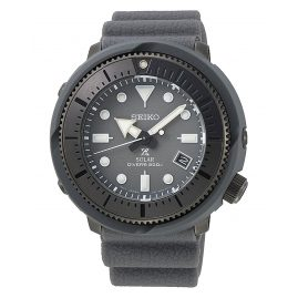 Seiko SNE537P1 Prospex Solar Men´s Diving Watch