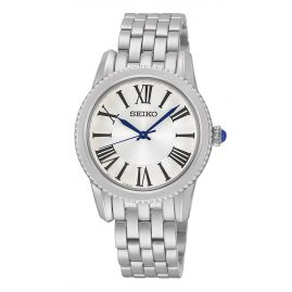 Seiko SRZ437P1 Ladies Watch