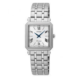 Seiko SWR029P1 Premier Damen-Armbanduhr