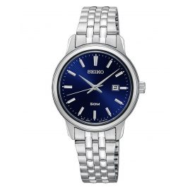 Seiko SUR665P1 Ladies' Wristwatch Quartz