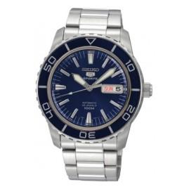 Seiko SNZH53K1 Sport Gents Automatic Watch Seiko 5
