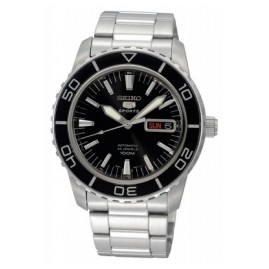 Seiko SNZH55K1 Sport Gents Automatic Watch Seiko 5
