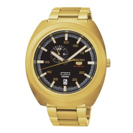 Seiko SSA284K1 Sports Automatic Mens Watch Seiko 5