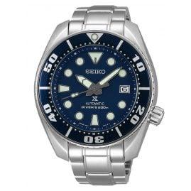Seiko SBDC033 Prospex Sumo Automatic Diver`s Watch