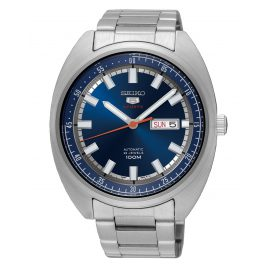 Seiko SRPB15K1 Sports Automatic Mens Watch Seiko 5