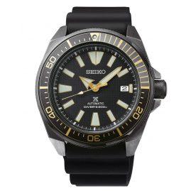 Seiko SRPB55K1 Prospex Automatic Diver Mens Watch Samurai