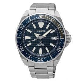 Seiko SRPB49K1 Prospex Automatic Diver Mens Watch Samurai