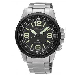 Seiko SRPA71K1 Prospex Land Mens Automatic Watch