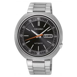 Seiko SRPC11K1 Mens Automatic Watch