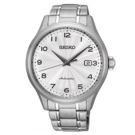 Seiko SRPC17K1 Automatik Herren-Armbanduhr
