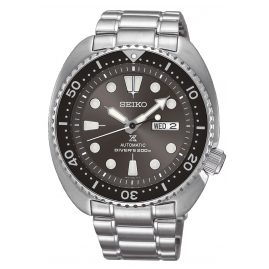 Seiko SRPC23K1 Prospex Sea Automatic Diver Mens Watch New Turtle
