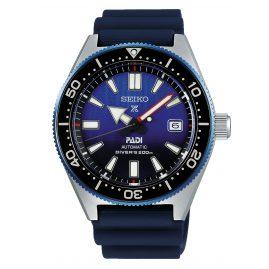 Seiko SPB071J1 Prospex Sea Automatik Herrenuhr PADI Diver
