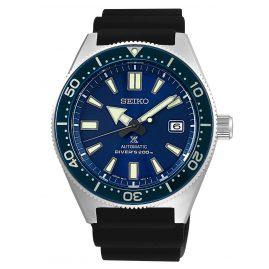 Seiko SPB053J1 Prospex Automatic Diver's Watch