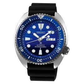 Seiko SRPC91K1 Prospex Automatic Diver Turtle Men's Watch Special Edition 20