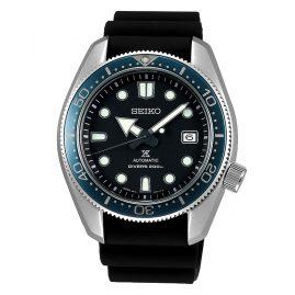 Seiko SPB079J1 Men's Diver Watch Prospex Automatic Diver