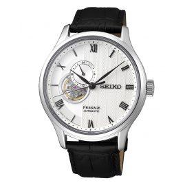 Seiko SSA379J1 Presage Automatic Men's Watch