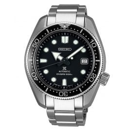Seiko SPB077J1 Men's Diver Watch Prospex Automatic Diver