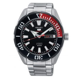Seiko SRPC57K1 Sports Automatic Men's Watch Seiko 5